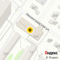 Световой день по адресу Россия, Новосибирская область, Новосибирск, ул. Ленинградская,322