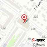 ООО Сибирский Книжный Мир