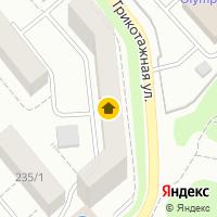 Световой день по адресу Россия, Новосибирская область, Новосибирск, Гоголя, 237