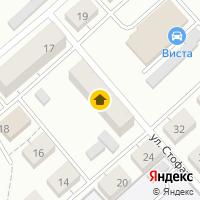 Световой день по адресу Россия, Новосибирская область, Новосибирск, ул. Стофато,22