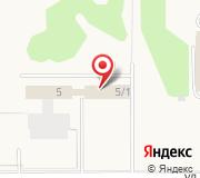 Отдел пособий и социальных выплат Новосибирского района