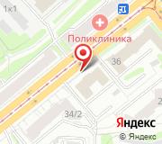 Главное управление ФСИН России по Новосибирской области