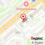 Центр информационно-технического обеспечения ГУФСИН России по Новосибирской области