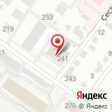 ООО Сальники Сибири