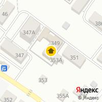 Световой день по адресу Россия, Новосибирская область, Новосибирск, ул. Ленинградская,349