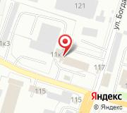 НовоДомСтрой-Новосибирск