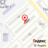 ООО ПромТрейд