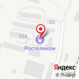 ООО Эфиры Целлюлозы