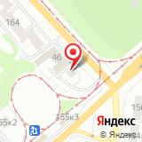 ООО Строй-М