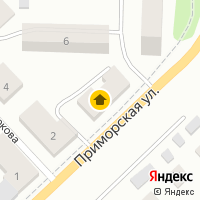 Световой день по адресу Россия, Новосибирская область, Новосибирск, ул. Приморская,31