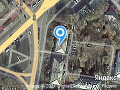 Новосибирская область, город Новосибирск, улица Автогенная, д. 156