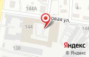 Автосервис Пятое Колесо в Новосибирске - Автогенная улица, 142: услуги, отзывы, официальный сайт, карта проезда