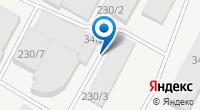 Компания Арт-Профиль на карте