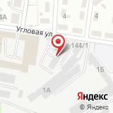 ООО Группа компаний УСМО
