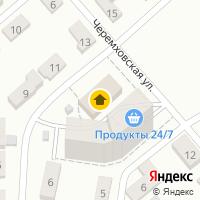 Световой день по адресу Россия, Новосибирская область, Новосибирск, ул. Узловая,8