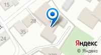 Компания DIMOL на карте