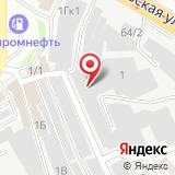 ООО Прайм-НСК