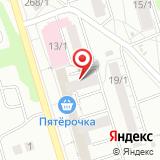 ООО Добромир