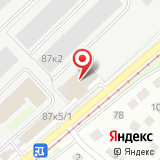 Сонет Текнолоджис Новосибирск