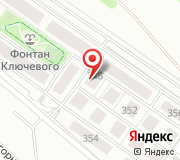 Новосибирскэнергомонтаж