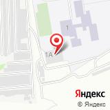 автостраж МЖК