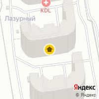 Световой день по адресу Россия, Новосибирская область, Новосибирск, Высоцкого, 51