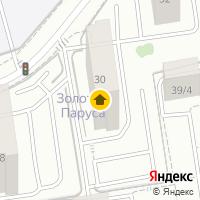 Световой день по адресу Россия, Новосибирская область, Новосибирск, Лазурная, 30