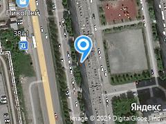 Новосибирская область, город Новосибирск, улица Высоцкого, д. 38