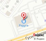 ObuVsem.ru