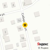Световой день по адресу Россия, Новосибирская область, Новосибирский, Каменка, сибирская