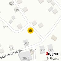 Световой день по адресу Россия, Новосибирская область, Новосибирск, ш. Бердское