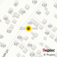 Световой день по адресу Россия, Новосибирская область, Новосибирск, снт дорожник