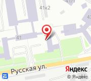 Лайф Новосибирск