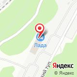 ООО Сибирь Сахар