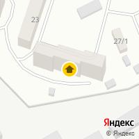 Световой день по адресу Россия, Новосибирская область, Новосибирск, ул. Тенистая,27