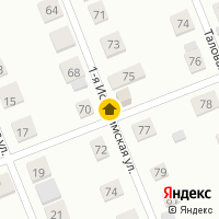 Световой день по адресу Россия, Новосибирская область, Новосибирск, ул. Искитимская 1-я