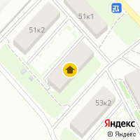 Световой день по адресу Россия, Новосибирская область, Бердск, ул. Черемушная,51