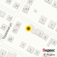 Световой день по адресу Россия, Новосибирская область, Бердск, ул. Спартака,0