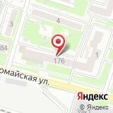 Управление пенсионного фонда РФ в Первомайском районе