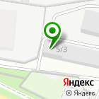 Местоположение компании Автоевропа