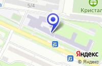 Схема проезда до компании БЕРДСКАЯ ШКОЛА СРЕДНЕГО ОБЩЕГО ОБРАЗОВАНИЯ № 10 в Бердске