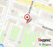 Администрация Первомайского района