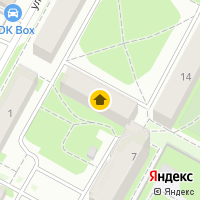 Световой день по адресу Россия, Новосибирская область, Бердск, ул. Ленина,12а