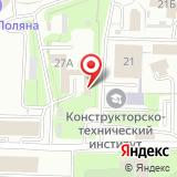 ООО СиТиГрупп