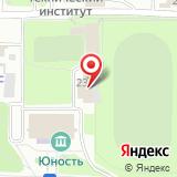 ООО Фирма Шервуд