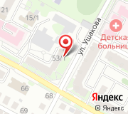 Управление Федеральной службы государственной регистрации кадастра и картографии по Новосибирской области