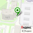 Местоположение компании Назаров Е.А.