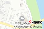Схема проезда до компании Созвездие красоты в Новосибирске