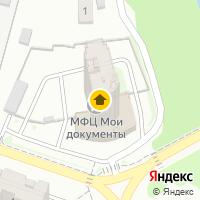 Световой день по адресу Россия, Новосибирская область, Новосибирск, ул. Марата,2
