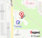 АкадемЦветы.РФ